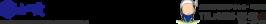 山蔵ヘッダーバナー